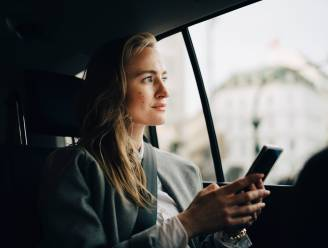 Biedt je werkgever je een bedrijfswagen aan? Zoveel gaat het je kosten