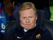 Maakt FC Barcelona na interlandperiode nieuwe start tegen Valencia?