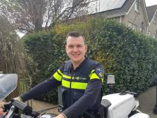 Corona-update | Emotionele oproep van wijkagent, streep door festivals in Achterhoek en bijzonder applaus in Deventer Ziekenhuis
