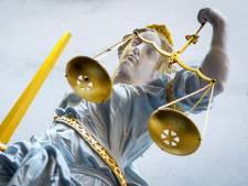 15 maanden celstraf voor misbruiken van kinderen uit Ter Aar