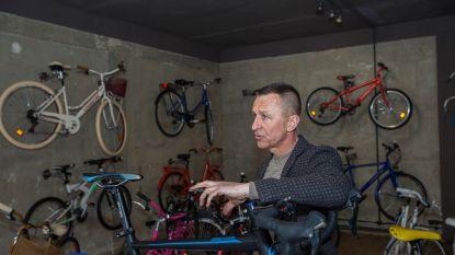 """Tchmil overwon darmkanker in coronabroeihaard Lombardije: """"Ik heb geluk gehad. Na mijn operatie werden alle ingrepen geschrapt"""""""