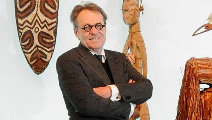 Stanley Bremer