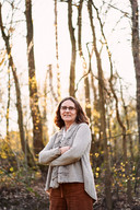 Epidemiologe Anne-Mieke Vandamme