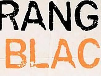 Releasedatum vijfde seizoen 'Orange Is The New Black' eindelijk bekend