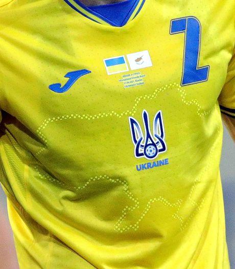 'Vlak voor Euro 2020 zwicht de EUFA onder druk van de Russen. Slap'