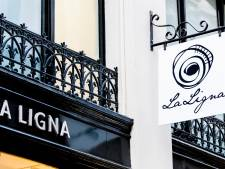 Modemerk La Ligna opnieuw failliet: winkels in Nijmegen, Arnhem en Ede