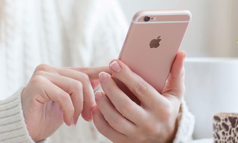iphone-gaatje_libelle