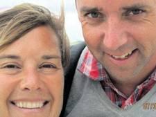 'Na gegijzelde is familie zwakste in spel'