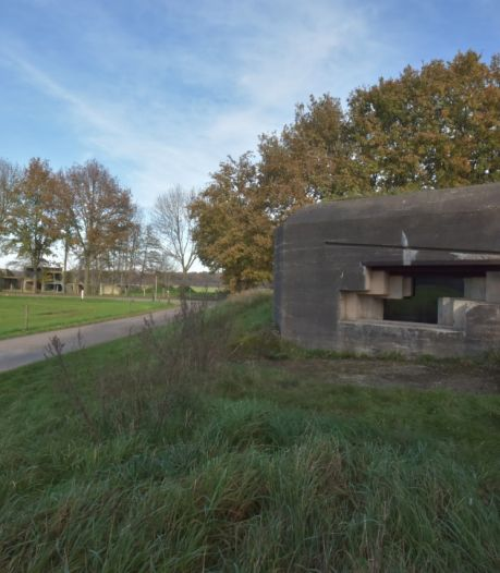 Kleinste museum van Leusden is vernieuwd en klaar voor internationale bezoekers