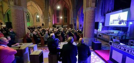 Dit zijn de plannen van kerkenkoper Adrie Kuijstermans in Stampersgat