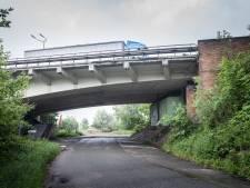 4 bruggen in Drongen worden gerestaureerd, Vlaams minister Peeters voorziet meer dan 30 miljoen euro