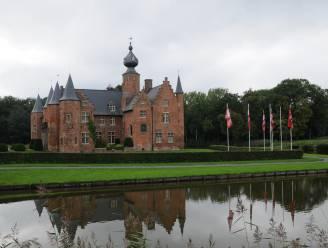 Groen Roeselare wil trouwen in deelgemeentes of in openlucht mogelijk maken