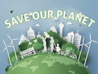 Hogeschool Vives ontwikkelt digitaal spel rond duurzaamheid