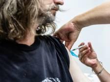 Straatdokter gaat in Oss daklozen helpen