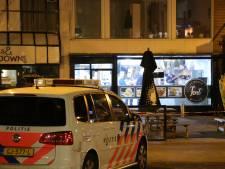 Overval op grillroom Veenendaal is derde op rij