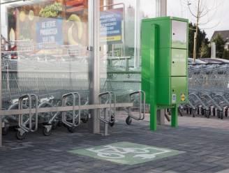 Stakingsacties verwacht bij Lidl: verschillende winkels blijven mogelijk dicht