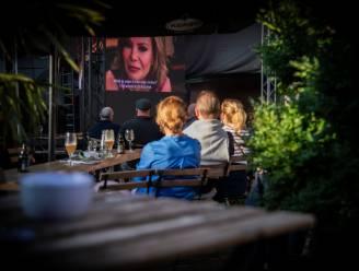 'Zaffelaarse Cinema' voor 800ste verjaardag van het dorp