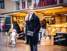 Chantal verhuisde naar het Rockanje van haar jeugd: 'Ik woon nu in mijn oude manege'