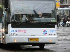 Rheden eist dat lijn 8 blijft doorrijden tot het Velpse ziekenhuis