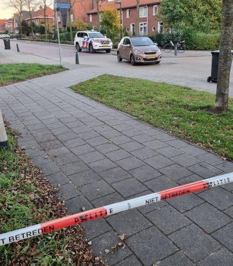 Fietsster met ernstig hoofdletsel naar het ziekenhuis na botsing met auto in Winterswijk