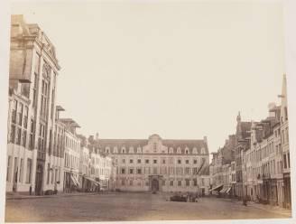 Exact 166 jaar geleden vond de laatste onthoofding op de Oude Markt in Leuven plaats