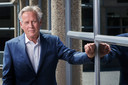 Walter de Boer, topman van ontwikkelaar BPD Bouwfonds Gebiedsontwikkeling.