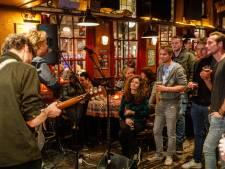 Popronde in Meppel: van kroeg naar kroeg voor de beste muziek