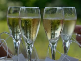 Vijf dagen lang genieten van wandelen en Champagne. De champagnewandeling is uitgesteld naar augustus maar duurt langer
