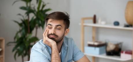 Een op vijf werknemers zag in 2020 (vrijwel) niemand tijdens het werk: 'Mensen raken geïsoleerd'