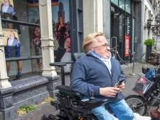 Harderwijk, Zwolle én titelverdediger Hardenberg naar finale 'Meest toegankelijke gemeente van Nederland'