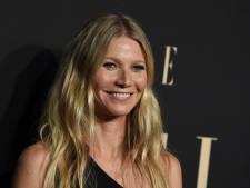 """Après l'odeur de """"son vagin"""", Gwyneth Paltrow lance une bougie au parfum encore plus bizarre"""