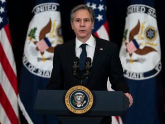 Amerikaanse regering schrapt migratiedeal Trump met Centraal-Amerika