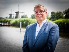 Directeur van wereldberoemde molens in Kinderdijk: 'Nog zo'n jaar en er komen banen in gevaar'
