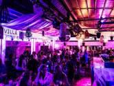 """Verplicht dicht om 23u? Dan openen nachtclubs gewoon keuken om langer open te blijven: """"Welkom bij Comme Chez Vaag"""""""