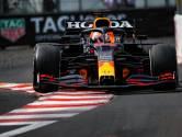 Honda heeft motor Verstappen voorzien van superbatterij: 'Doel is om Mercedes te verslaan'
