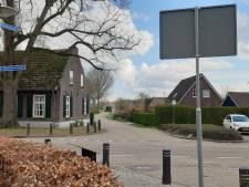 De bouw van Nuenen-West kan definitief door, nu de politiek eindelijk akkoord is met het verkeersplan