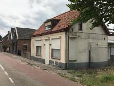 Bewoners Gastelseweg woest op bod gemeente