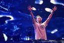 Nicky Romero sluit ASM Festival 2020 af.
