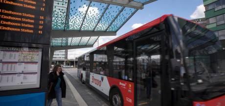 CDA en LPF vrezen drukte én sluipverkeer door HOV-lijn Woensel-Eindhoven Airport