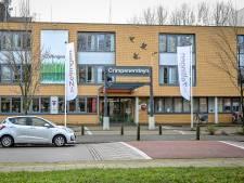 Corona-uitbraak in Krimpens woonzorgcentrum: 38 bewoners en 12 medewerkers besmet