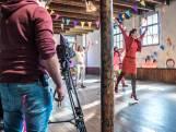 Theatermakers bestormen huiskamer tijdens online-festival: 11 dagen Fringe-watchen