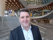 GroenLinks verrast door SGP, Forum 'geraakt in het democratisch hart'