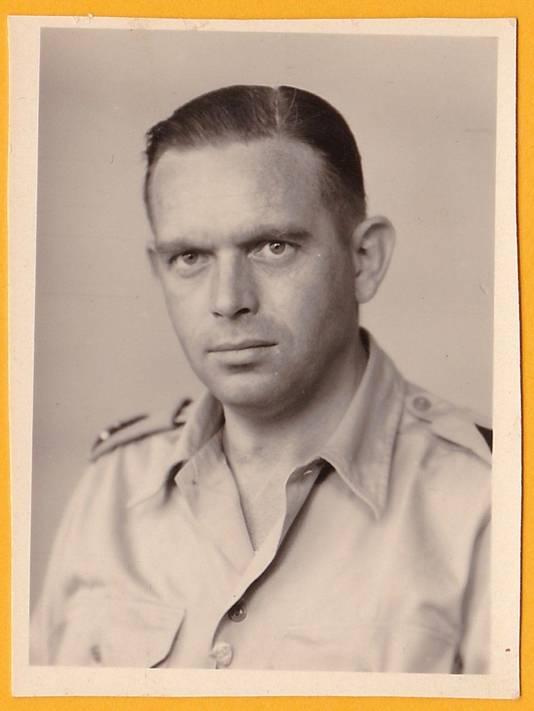 Henk Navest