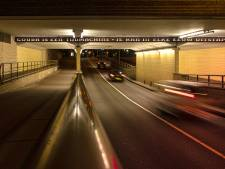 Miljoenenstrop dreigt voor Gouda door viaduct met betonrot