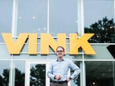 Didamse kunststoffenleverancier ook na nieuwbouw kantoorruimte vol ambitie: 'Dit is nog maar de eerste stap'