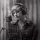 De nieuwe Taylor Swift-docu voelt als een knus haardvuur in een kil jaar