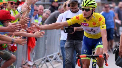 KOERS KORT. Ronde van Wallonië heeft nieuwe datum in augustus
