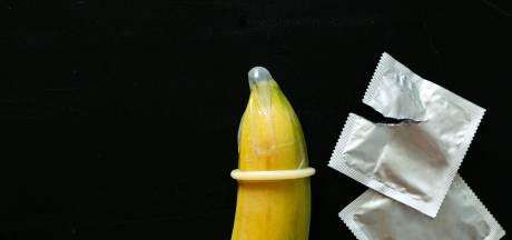Scholieren willen seksuele voorlichting veranderen: veel meer dan alleen voortplanting