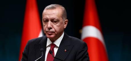 Limburger (64) voor rechter na vergelijken Erdogan en Hitler