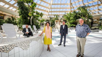 """""""Geef toeristische sector snel een signaal"""": Westtoer pleit voor snelle heropstart"""